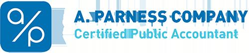 A. Parness Company CPA