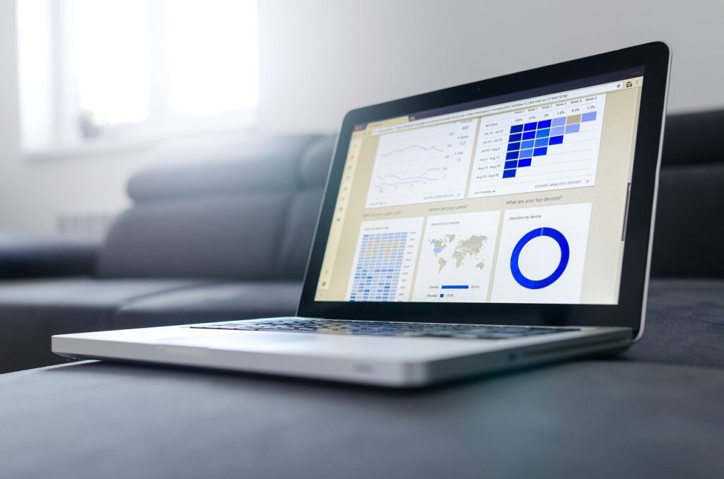 tech forward accounting tax planning and minimization virtual cfo business advisory new york
