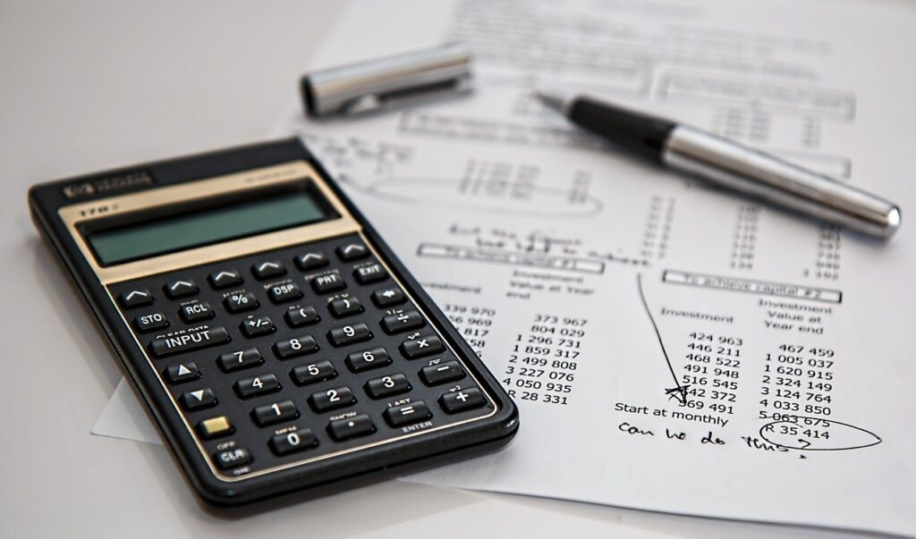 new york tax services